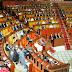 أبرز مستجدات القانون التنظيمي المتعلق بالأحزاب في أفق الانتخابات