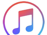 Download iTunes 12.5.5 Offline Installer 2017