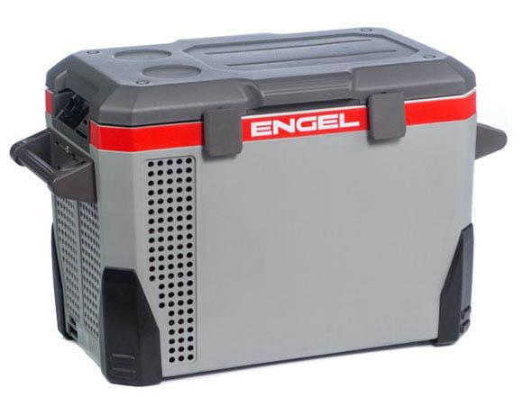 Engel Coolers Portable Freezer