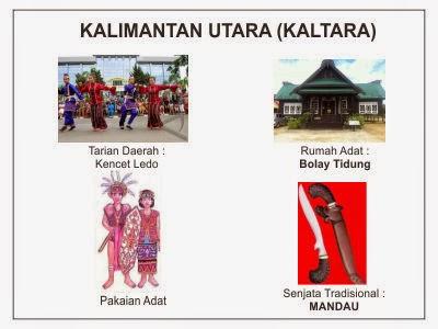 IBU KOTA DAN LAGU DAERAH 34 PROVINSI DI INDONESIA ...