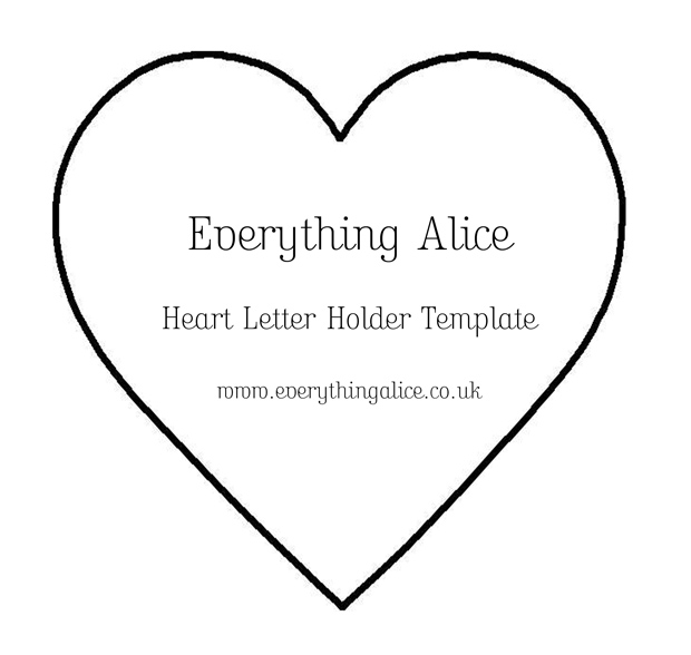EVERYTHING ALICE BOOK FREE STUFF