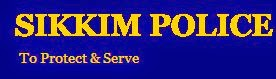Sikkim Police Constables Recruitment 2017 Apply Online