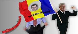 Raportul FMI care îl desființează pe mangerul Ionuț Mișa