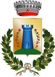 """Elezioni Comunali 2013, presentate ufficialmente le liste dei candidati, esclusa per vizio di forma la lista """"Forze Nuove per Amaseno"""""""