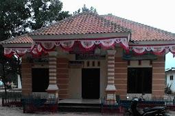 Kampung Cempaka Jaya