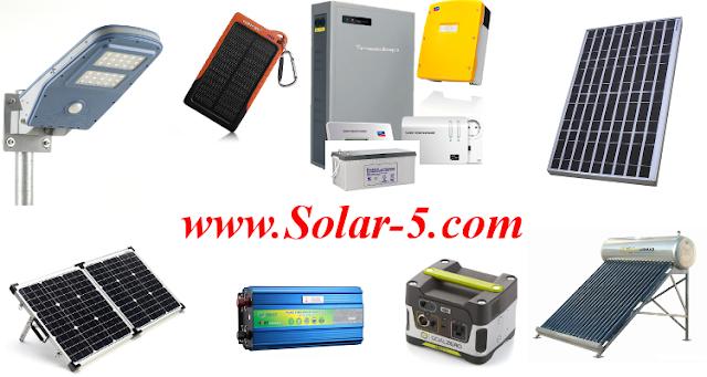 Top Solar shop Solaranlagen Photovoltaikanlage Preise Angebote
