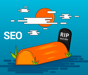 Why SEO will remain relevant for years to come