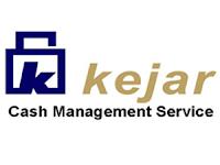 Lowongan Kerja Kasir CIT & Kasir CPC di PT. Kelola Jasa Artha - Semarang