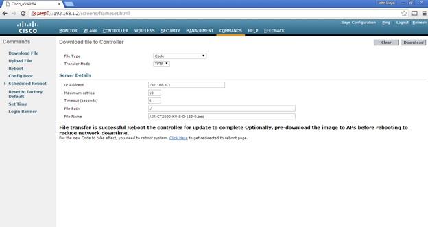 pdf/системы автоматизированного расчета в управлении качеством и при защите