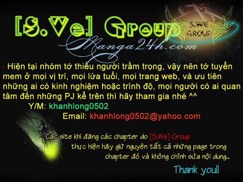 Nozoki Ana chap 21 - Trang 23