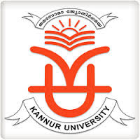 Kannur University Time Table 2017