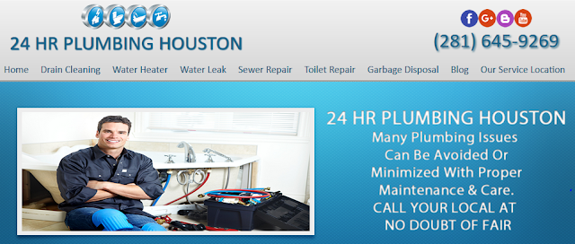 http://24hrplumbinghouston.com/