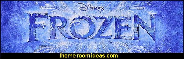 Frozen themed - Olaf themed party ideas - Frozen Party Supplies  Elsa, Anna, Olaf  - frozen themed birthday party ideas - Frozen birthday party decorations - frozen costumes - Disney Princess Costumes - Disney Frozen Party Supplies