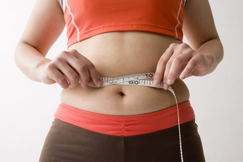 How to Maintain Weight Loss Without Depriving Yourself