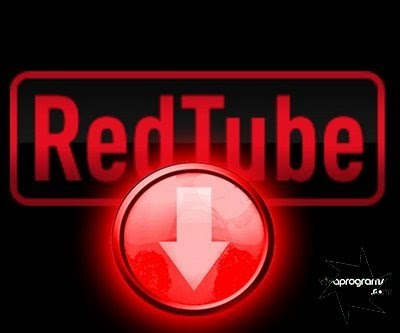 Red Tuube