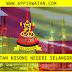 Jawatan kosong di Seluruh Negeri Selangor