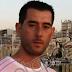Στην Αλβανία η κηδεία του 35χρονου που τον σκότωσε η γειτόνισσά του για μια παρατήρηση