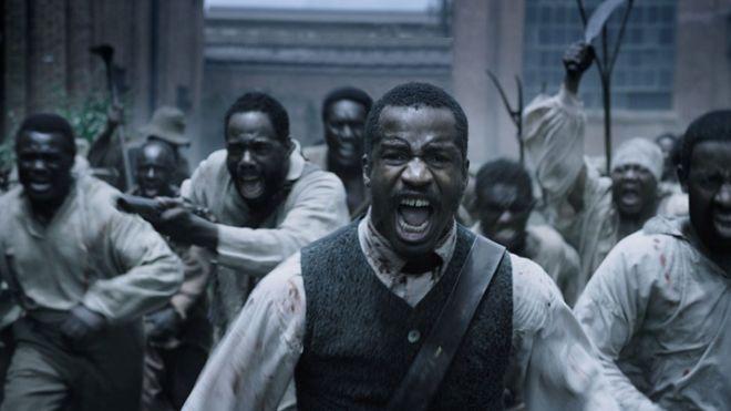 Toronto film festival spotlights diversity