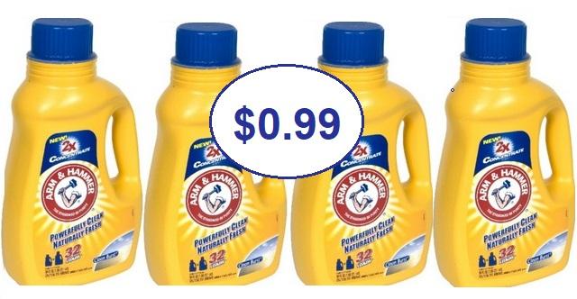 http://www.cvscouponers.com/2018/05/hot-arm-hammer-liquid-detergent-only.html