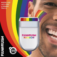 https://www.ebay.co.uk/itm/RAINBOW-PRIDE-COLOURS-FACE-PAINT-BY-FANBRUSH-ONBEHALF-OF-SPACE-CHARITY/254051696712