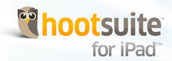 HootSuite for iPad now available for download