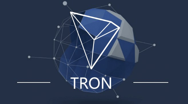 TRON Reaches One Million User Addresses in Six Months Since Launch