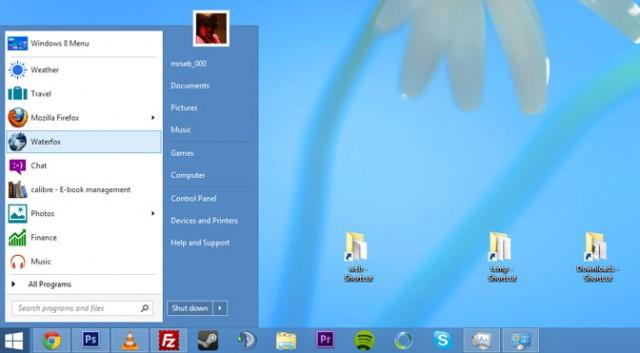 Windows 8 free download 32 bit 64 bit iso webforpc.