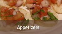 http://ohyoucook.blogspot.com/p/recipe-index.html#appetizers