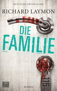 http://nothingbutn9erz.blogspot.co.at/2014/02/richard-laymon-die-familie.html