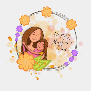 عيد الام 2018 happy mother day