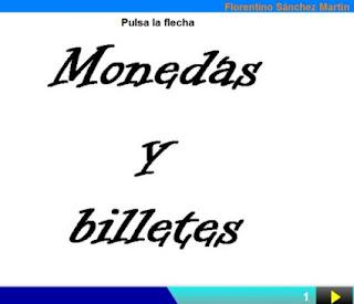 http://www.ceiploreto.es/sugerencias/cplosangeles.juntaextremadura.net/web/edilim/curso_2/matematicas/monedas01/monedas01.html