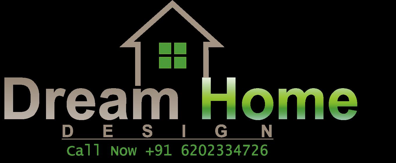 Indian House Design House Plan Front Design 3d Naksha Map Dream Home Design