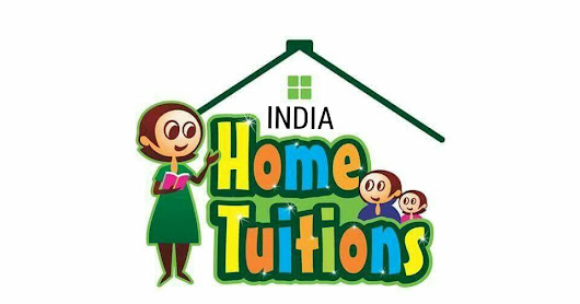 Pondicherry Home Tuitions