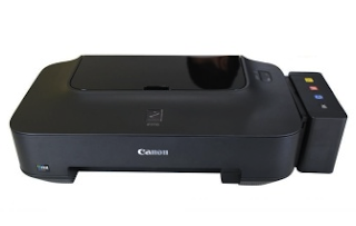 Download Printer Drivers For Canon PIXMA iP2770