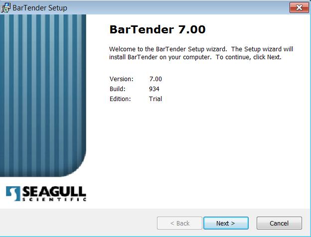 bartender download etiketten