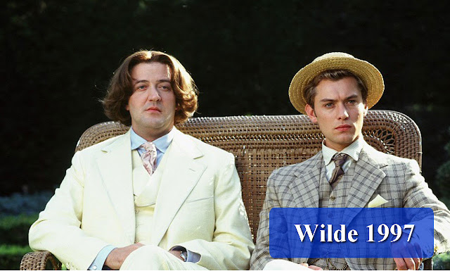 Wilde 1997 Full Movies Free Download Online