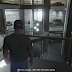 Arcadius Office Garage GTA5