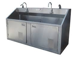 agen-Scrub-Station-Stainless