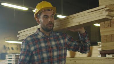 Mill Worker Job Search