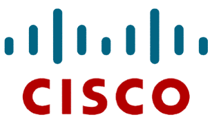 Distributor Cisco Indonesia