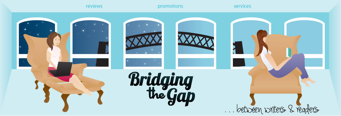 Bridging the Gap Promotions