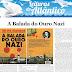 in Leituras do Atlântico, 21 de Fev. de 2017
