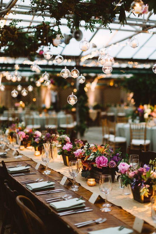 Poprawiny, organizacja poprawin, kogo zaprosić na poprawiny, gdzie zrobić poprawiny, ślub i wesele organizacja, goście weselni, lokal na poprawiny, spotkanie okolicznościowe, sala na wesele i poprawiny,