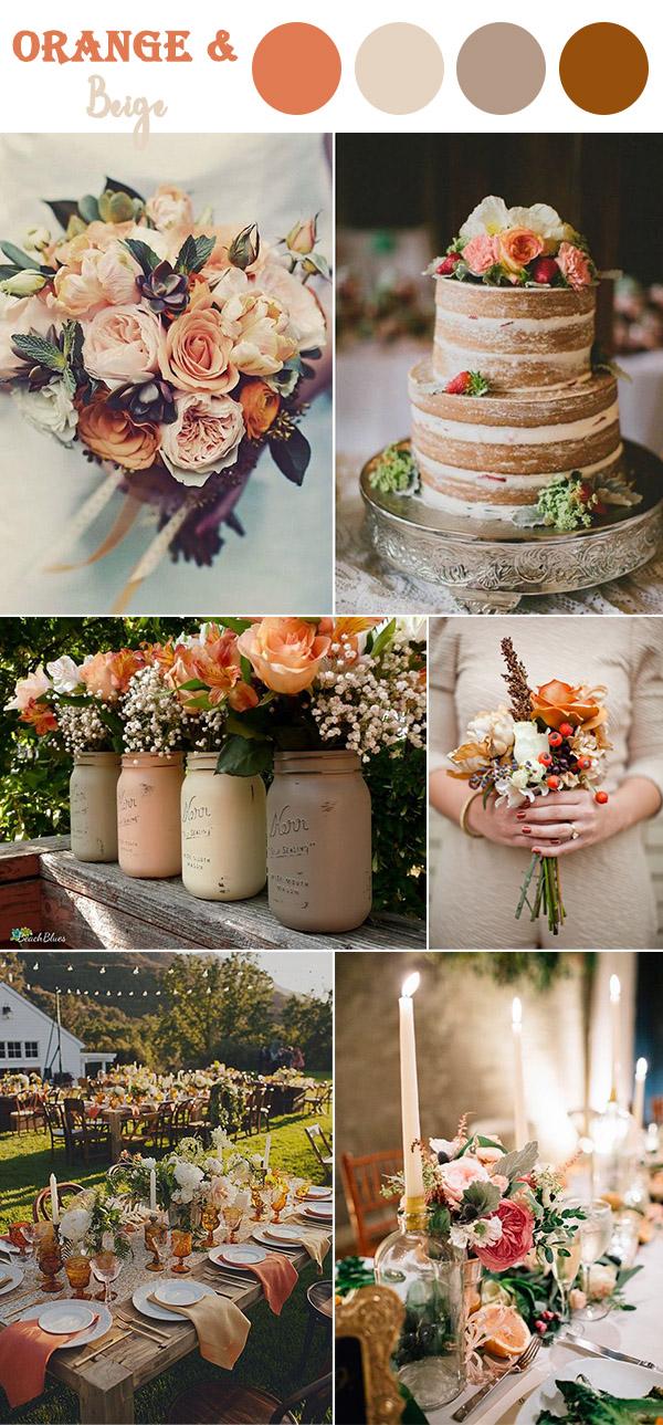 Modne kolory na jesień, kolory na ślub i wesele jesienią, jesienne barwy na ślub, ślub i wesele na jesień, jesienny ślub, jesienne wesele, trendy na ślub i wesele jesienią, organizacja ślubu i wesela na jesień, barwy jesienne na wesele, inspiracje ślubne na jesień