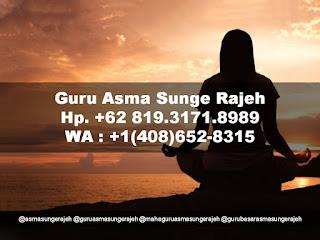 pertanyaan-guru-asma-sunge-rajeh