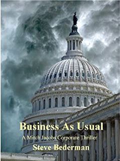 https://www.amazon.com/Business-Usual-Jacobs-Corporate-Thriller-ebook/dp/B005NLAJZM/ref=tmm_kin_swatch_0?_encoding=UTF8&qid=1487019769&sr=1-1-fkmr0