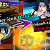NARUTO: Ultimate Blazing: Best AoE Attacker Ninjas - Damage Rankings
