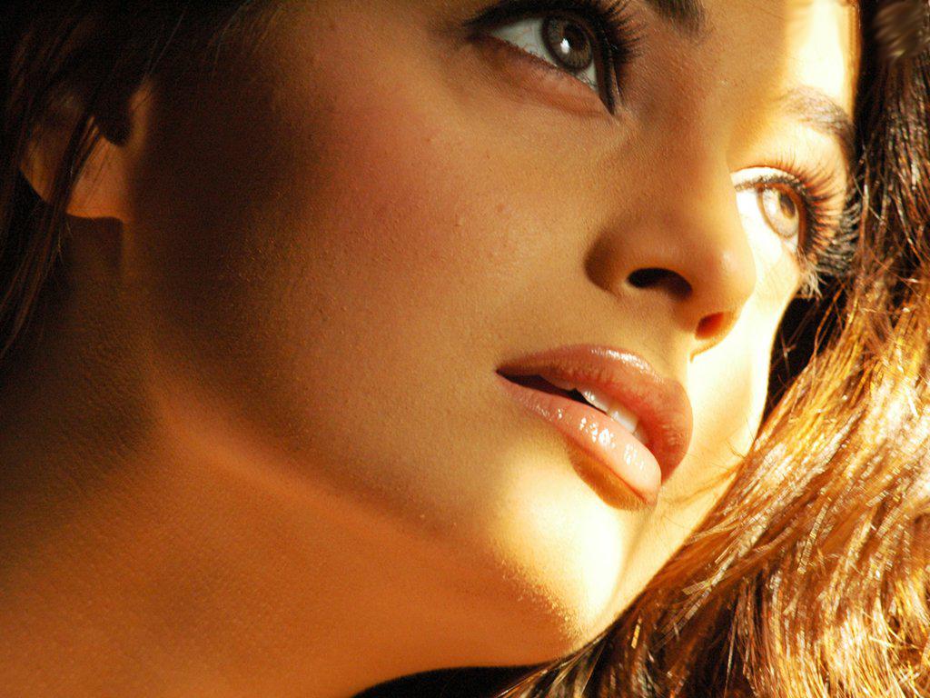 Bollywood Actresses Beautifull Dia Mirza-6255