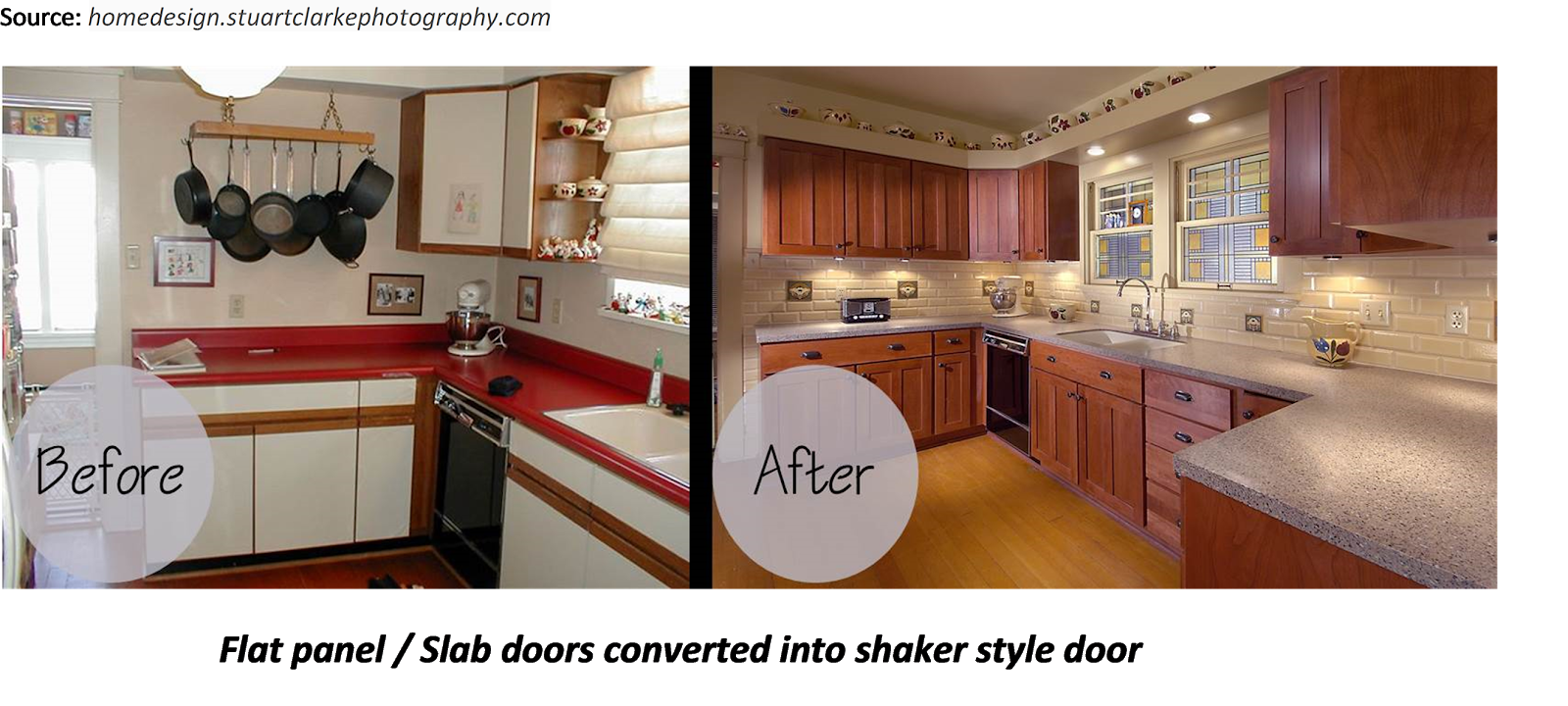 Restore Reuse Or Replace Your Cabinet Doors Mip Wood Designs