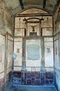 Michel27 4 - Pompei